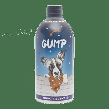 GUMP suplement diety dla psów Antyoksydant