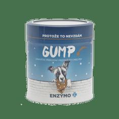 GUMP Étrendkiegészítő Enzimterápia