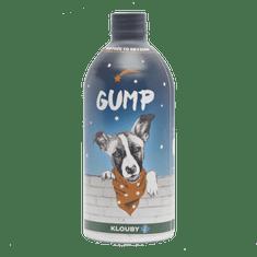 GUMP Étrendkiegészítő ízületek