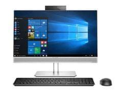 HP EliteOne 800 G5 N AiO računalnik (7AB97EA)