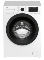 Beko WTE7636XA pralni stroj