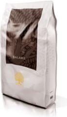Essential foods Balance, suha hrana za odrasle pse, 12 kg