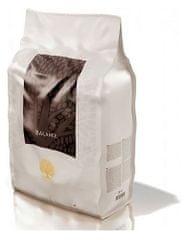 Essential foods Balance, suha hrana za pse, 3 kg