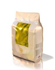 Essential foods Contour, suha hrana za pse, 3 kg