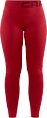 Craft Spodnie Warm Intensity