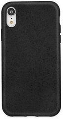 Forever Zadní kryt Bioio pro iPhone 11 černý, GSM095180