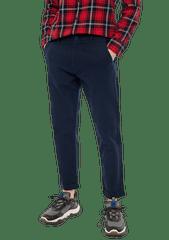 Q/S designed by pánské jeansy 40.910.73.2401