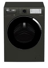 Beko WTV8734XCM pralni stroj