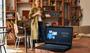 7 - Lenovo IdeaPad Yoga S740 prenosnik, 14''FHD i5-1035G4 8/512 W10, siv