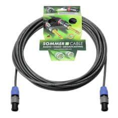 Sommer Cable Propojovací kabel Sommer, Délka 15 m
