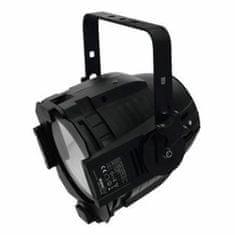 Eurolite Reflektor , LED ML-56 COB 3200K 100W 60°, černý
