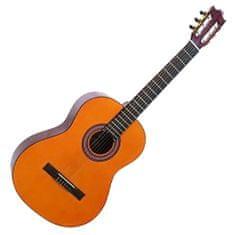 Dimavery Klasická kytara , STC-10 klasická kytara 4/4