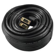 Sommer Cable Počítačový kabel Sommer, Délka 20 m
