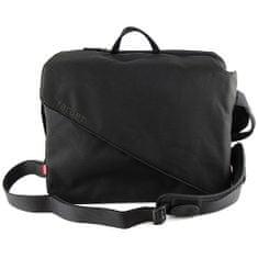 Target Docelowy plecak podróżny, czarny