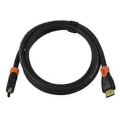 Sommer Cable HDMI kábel nyáron, Hossza 1,5 m