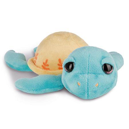 Nici Plyšová želvička , Sealas, 20 cm