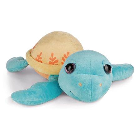 NICI Plišasta želva , Sealas, 45 cm