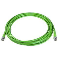 Sommer Cable Sommer koaxiális kábel, Hossza 5 m