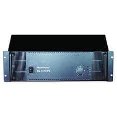 Omnitronic Wzmacniacz , PAP-1000
