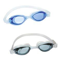 Bestway Plavecké brýle , 2 druhy, pro mladé plavce
