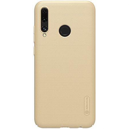 Nillkin Frosted zaščita za Huawei P Smart Z / Y9 Prime 2019, zlata