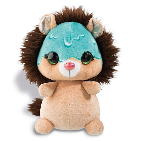 NICI Plüss oroszlán , Limba, 16 cm