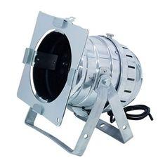 Eurolite Reflektor , PAR-56