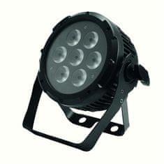 Futurelight Reflektor , Čierny