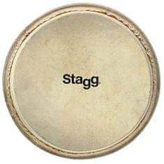 """Stagg Blana pre djembe , 10"""""""
