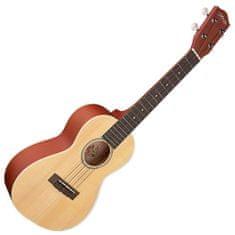 Stagg Koncertné ukulele , UC60-S