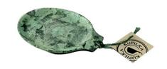 Kupilka 30140082 14. kísérleti kislemez zöld