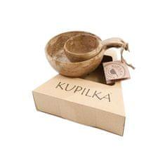 Kupilka 3055210151B 55 + 21 SET Brown