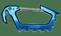 Kershaw 1150BLUX JENS CARABINER
