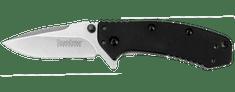 Kershaw 1555G10 CRYO G-10