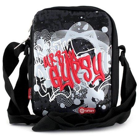 Target Városi táska , urban gipsy felirat