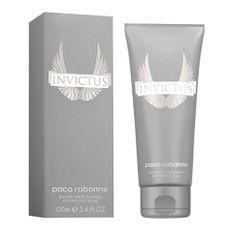 Paco Rabanne balzam po britju, Invictus, 100 ml