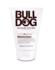 Bulldog X301140501 pánsky krém proti vráskam 100ml CEE Stick