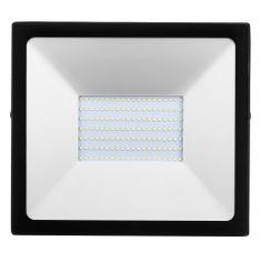 Modee Smart Floodlight Ultra Slim LED 100W 4000K
