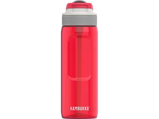 Kambukka 11-04004 Láhev Lagoon 750 ml Ruby