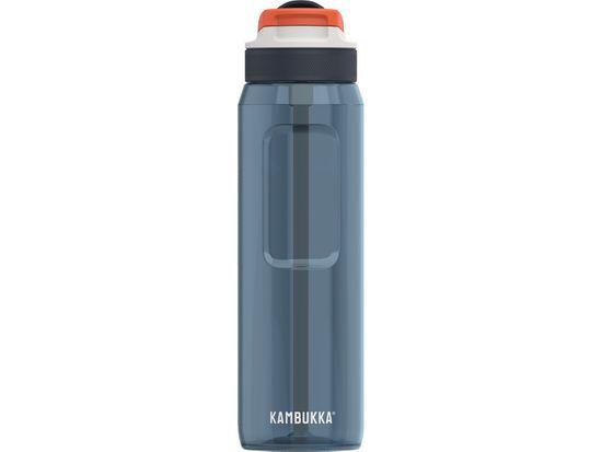 Kambukka 11-04007 Láhev Lagoon 1000 ml Orion