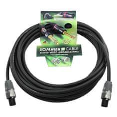Sommer Cable Sommer csatlakozókábel, Hossza 10 m