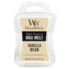 Woodwick Vonný vosk , Vanilka, 22.7 g