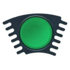 Faber-Castell Spojovací vodovky , Connector, modrozelená