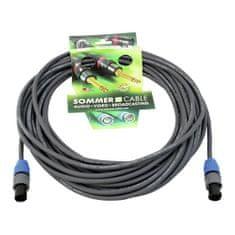 Sommer Cable Sommer hangszóró kábel, Hossza 15 m
