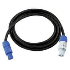 PSSO Predlžovací kábel PSSO, Dĺžka 1,5 m