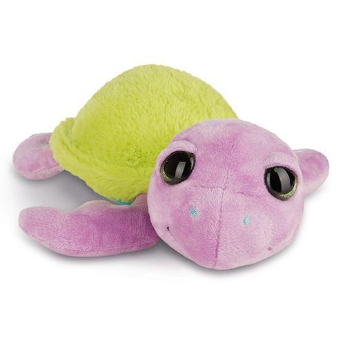 Nici Plyšová želvička , Seamon, 20 cm