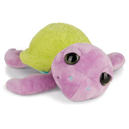 Nici Plyšová želvička , Seamon, 25 cm