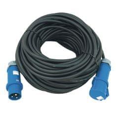 PSSO Predlžovací kábel PSSO, Dĺžka 50 m