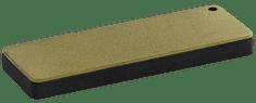 Fällkniven DC3 brusný kámen