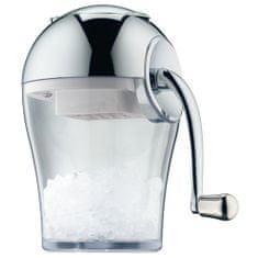 WMF Drtič ledu , Výška 23 cm - mechanický drtič ledu Loft